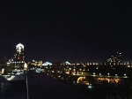 skylineblurry